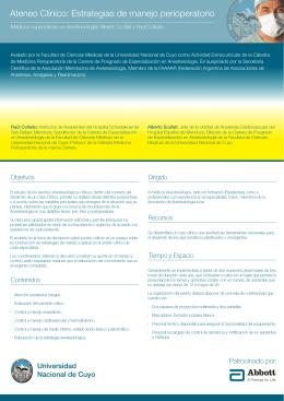 COD. 202 - folleto perioperatorio 24 MAY 2012