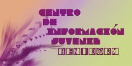 Descargar PDF de Centro de Información Juvenil