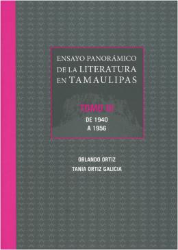 Descargar - Biblioteca Virtual - Instituto Tamaulipeco para la Cultura