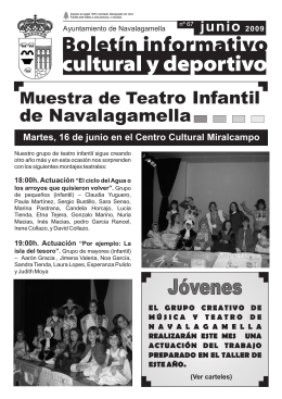 Boletín JUNIO 09.cdr