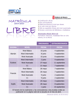 Folleto general libre 2014-15_para impresión
