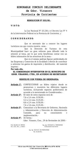 Resolución-con-fuerza-de-Ordenanza-N-033-00