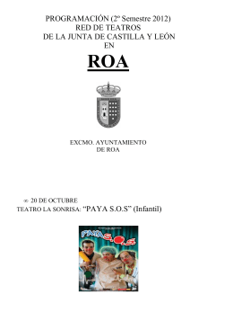 folleto para web