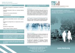 en el enlace y descarga nuestro folleto de servicios