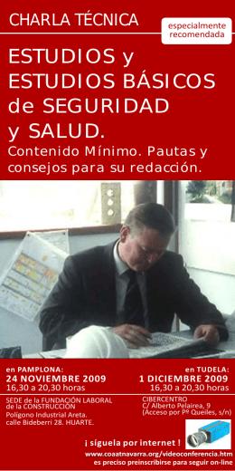 folleto mail.cdr