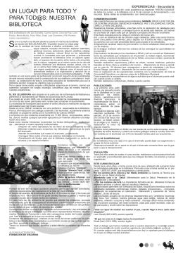 Descargar el artículo (formato)