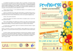 (Folleto curso de innovaci\363n educativa.pub)