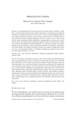 E 39 Pérez Samper 009-041