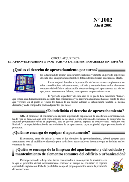 Nº J002 - CE Consulting Empresarial