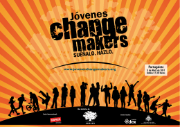 31_Jovenes_CHANGEMAKERS_files/Folleto mano
