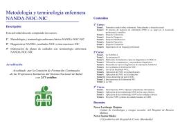 FOLLETO _1_ - Colegio Oficial de Enfermería de Huesca
