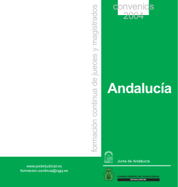 02.Folleto Andaluc.a04