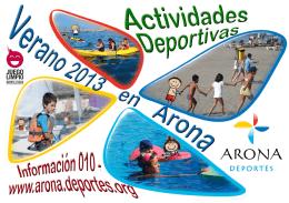 folleto verano 2013 v9