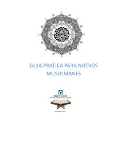 Guia_para_nuevos_mus..