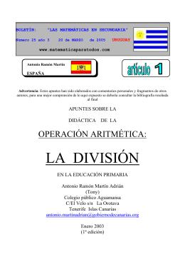 Archivo_PDF_25 - Matemática para todos