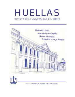 this publication as PDF