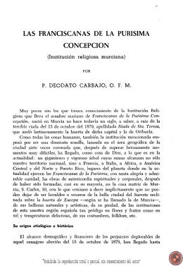Nº 037_Artículo 001 - Región de Murcia Digital