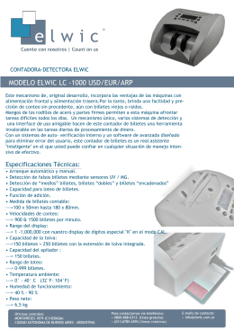 descargar pdf del producto