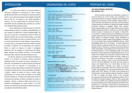 Descargar info - José Rafael Pascual Vilaplana