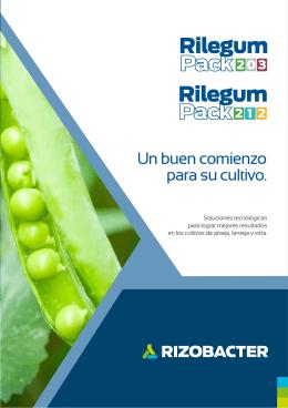 folleto rilegum 203 Y 212