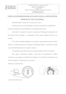 f.ZlGENERAU14T - AMPA Lloma Llarga