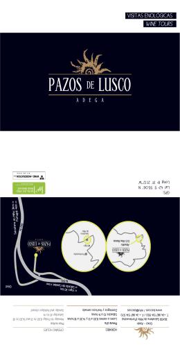 folleto ruta.FH11 - Viajeros del Vino