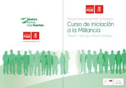 Folleto Formación PSOEA(ok)