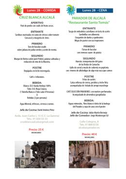jornadas cervantinas 2015 pdf