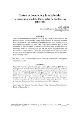 Texto completo PDF - Sistema de Bibliotecas