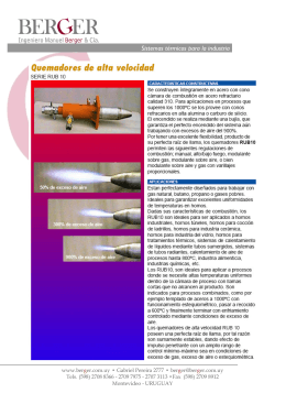 quemadores-de-alta-velocidad-folleto-berger-2