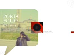 KIBEL LEIVA - PDF Archive