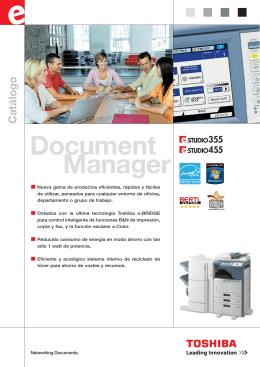 Descargar - TECNIMAX SERVICE