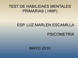 Habilidades_Mentales_Primarias