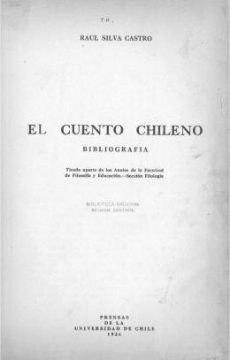Descargar - Memoria Chilena