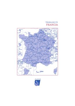 Francia: Haz click aquí