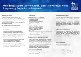 folleto Brian Alejandro THOMSON 2