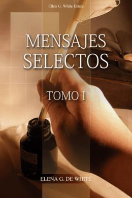 Mensajes Selectos Tomo 1 (1966)