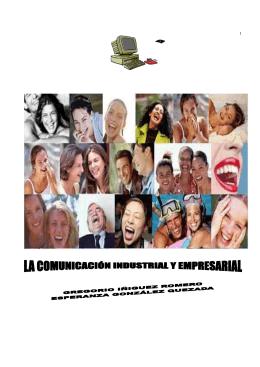 Público - ipesad