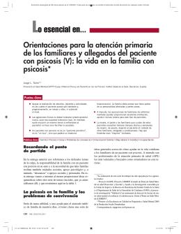 Veure PDF - Roca i Pi