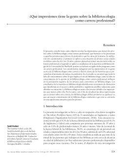 RIB Vol 35 N3.indd