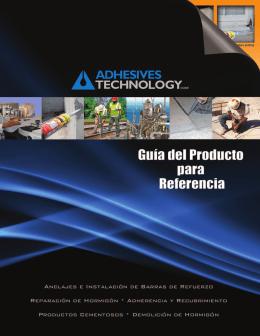 Untitled - Adhesives Technology Corporation