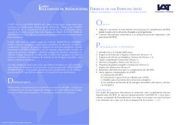 info - IAT