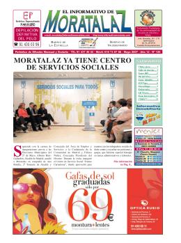 descargar pdf - moratalaz ya tiene centro de servicios sociales