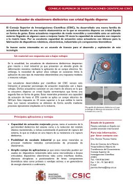 Folleto EB_001_200800951_Acuña_2010-07-15 - ictp
