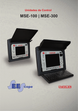 Folleto MSE-100-300.cdr