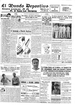 cpovti - Mundo Deportivo