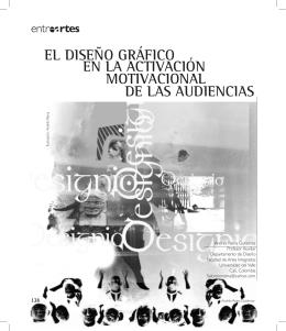 DISENO GRAFICO - Biblioteca Digital Universidad del Valle