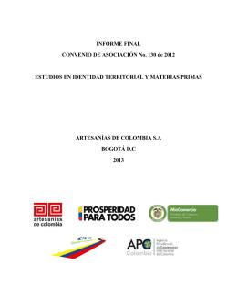 Descargar - Movimiento OVOP Colombia