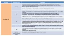 Competencia_Ciclos_MktNews_Febrero2013 (2)