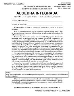IA August 2011 translation_Layout 1
